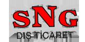 www.sngtedarik.com